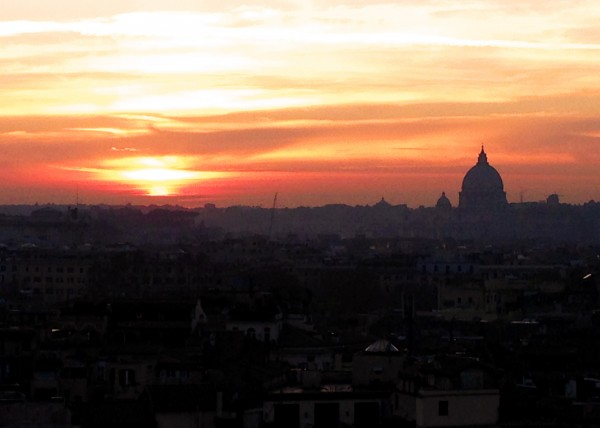 Borghese Overlook 9
