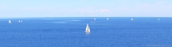 Elba Sailboats